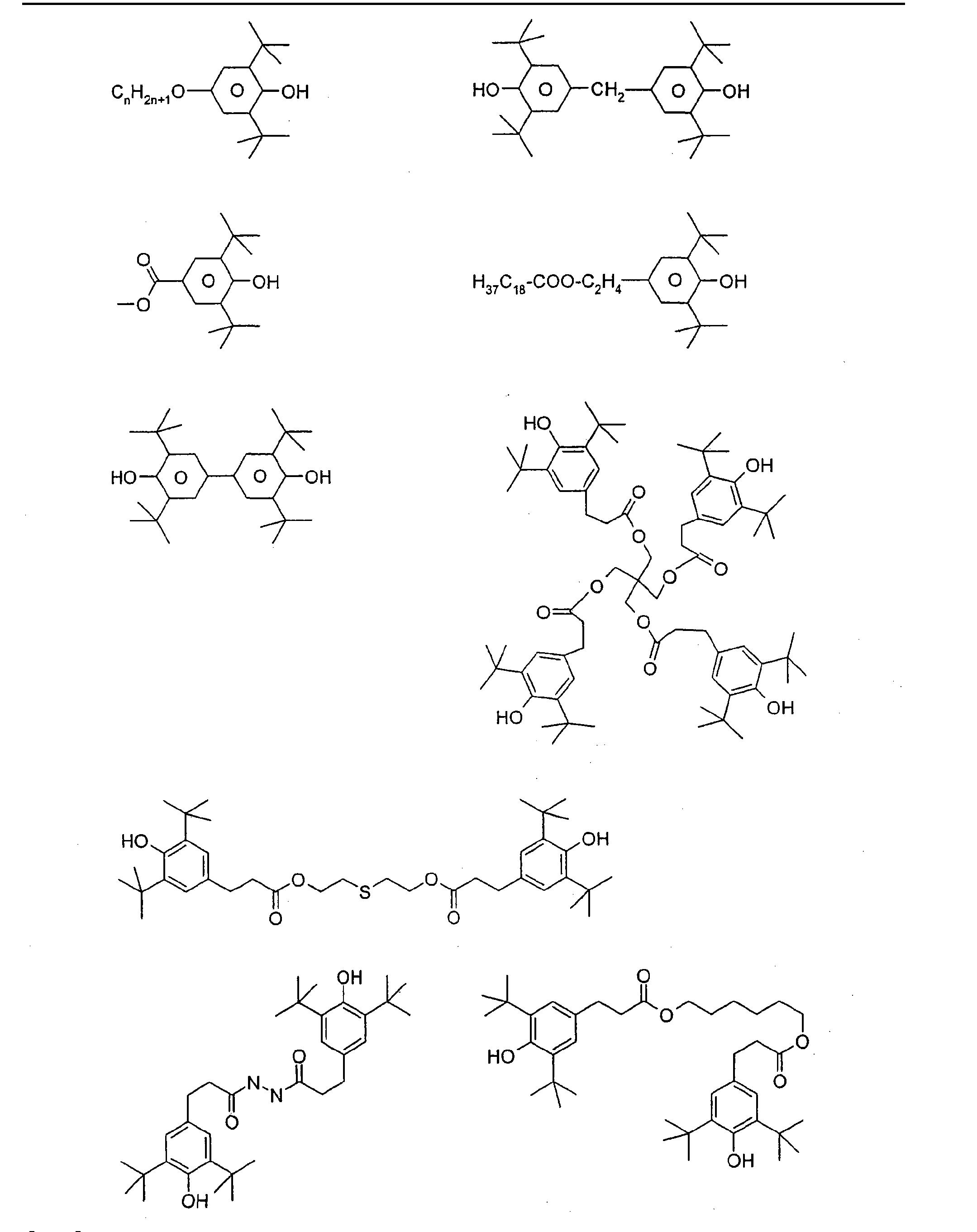 Figure CN101294079BD00581