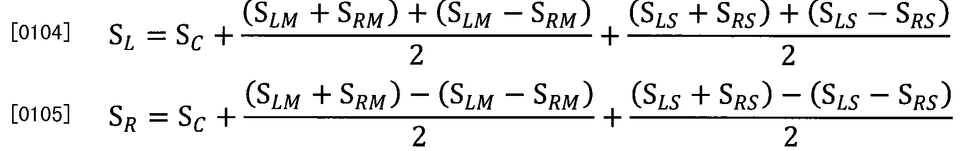 Figure CN104681034AD00131