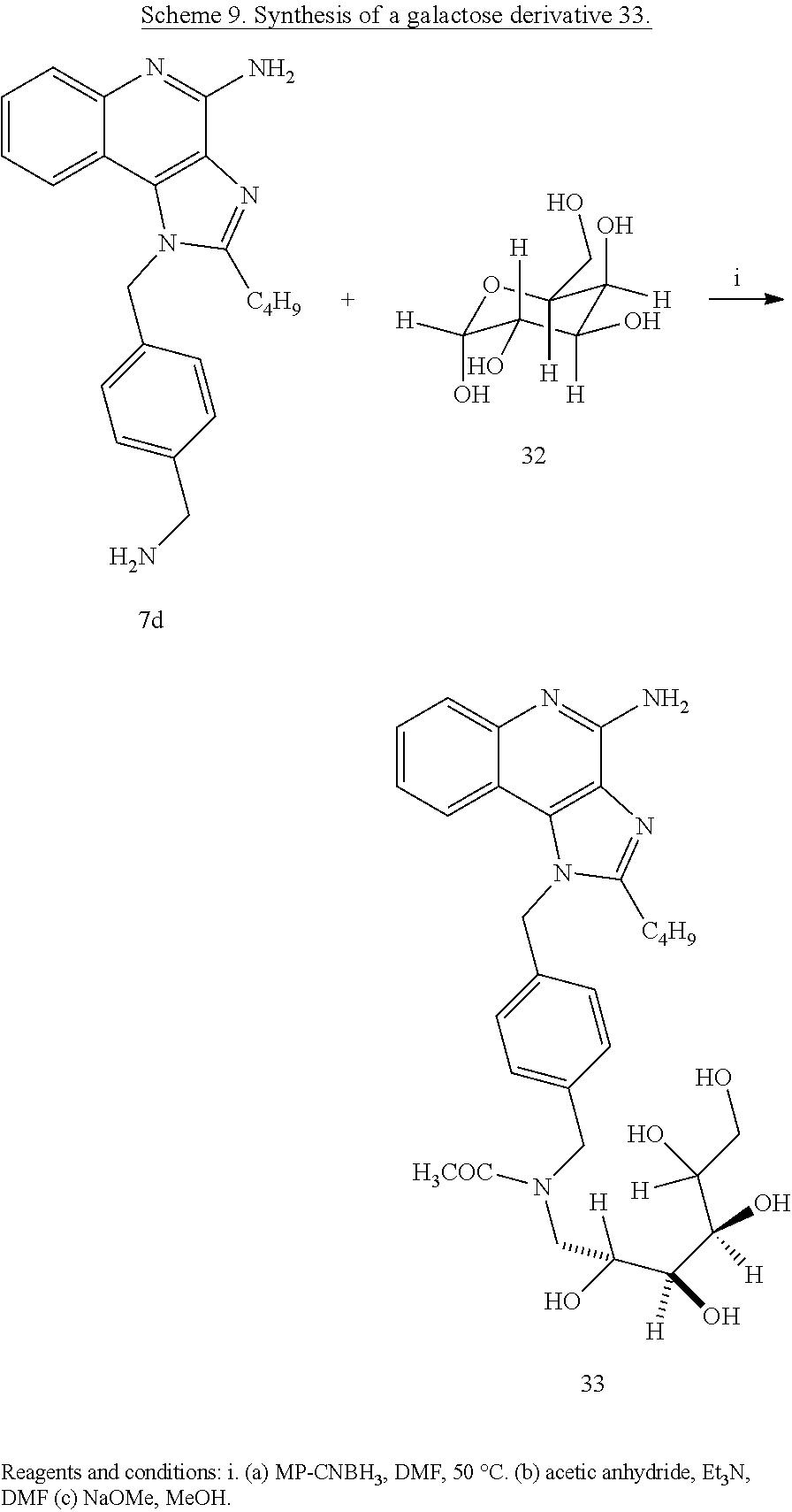Figure US08728486-20140520-C00049