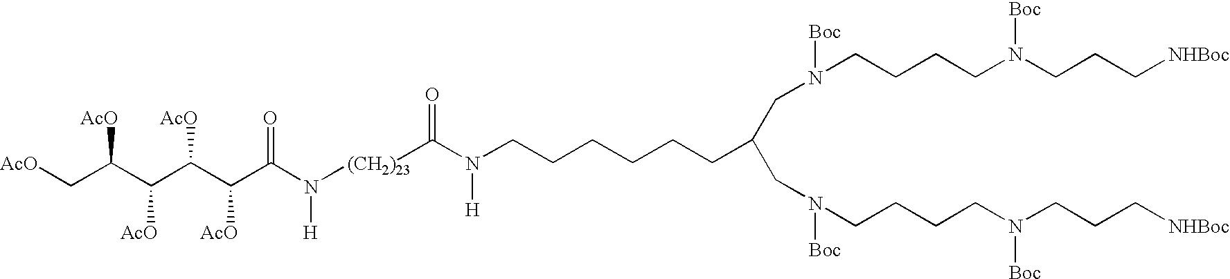 Figure US06583301-20030624-C00092