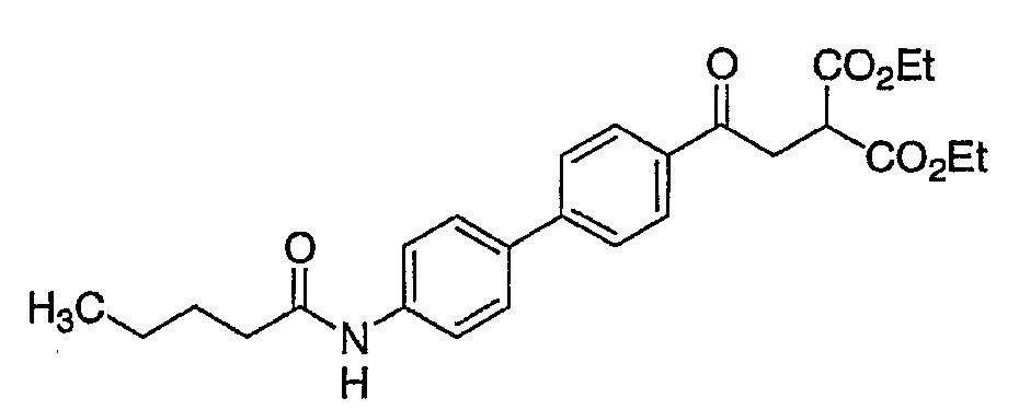 Figure 112007082249387-PCT00087
