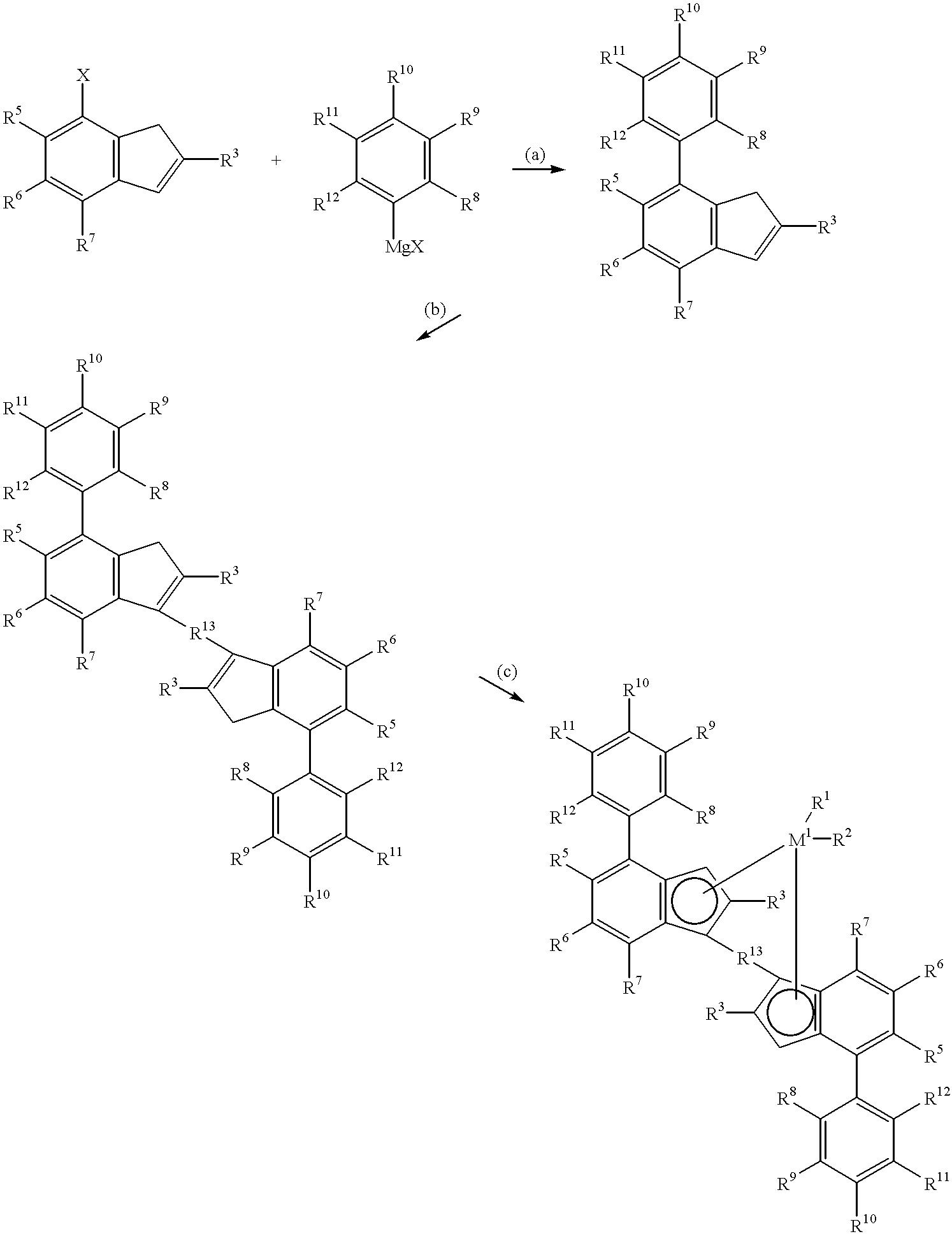 Figure US06380334-20020430-C00012