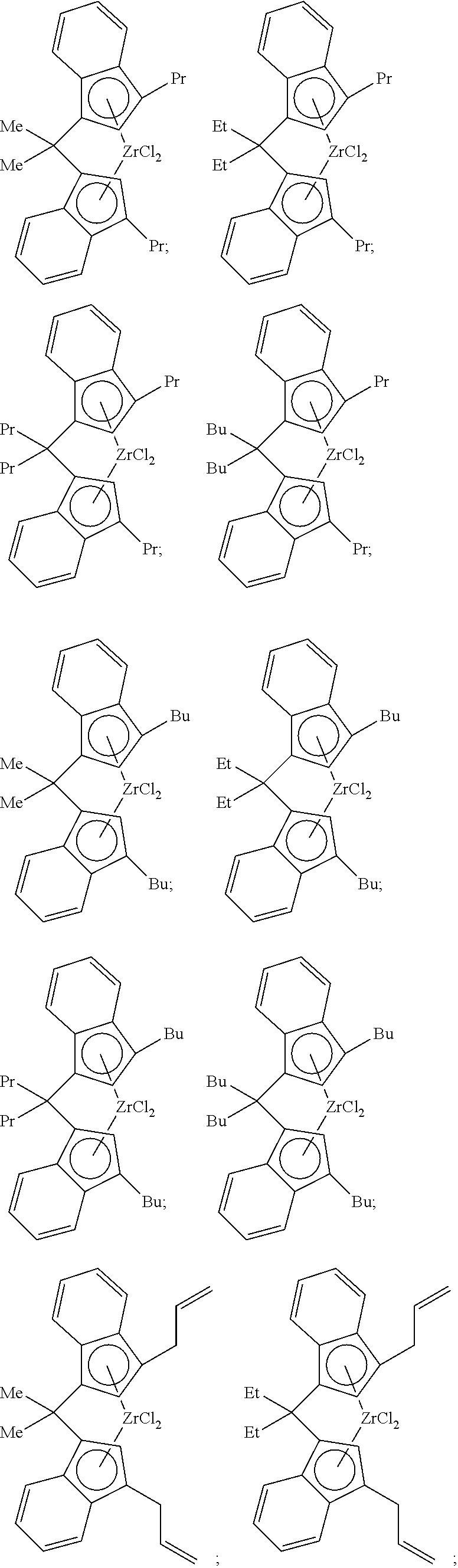 Figure US08288487-20121016-C00013