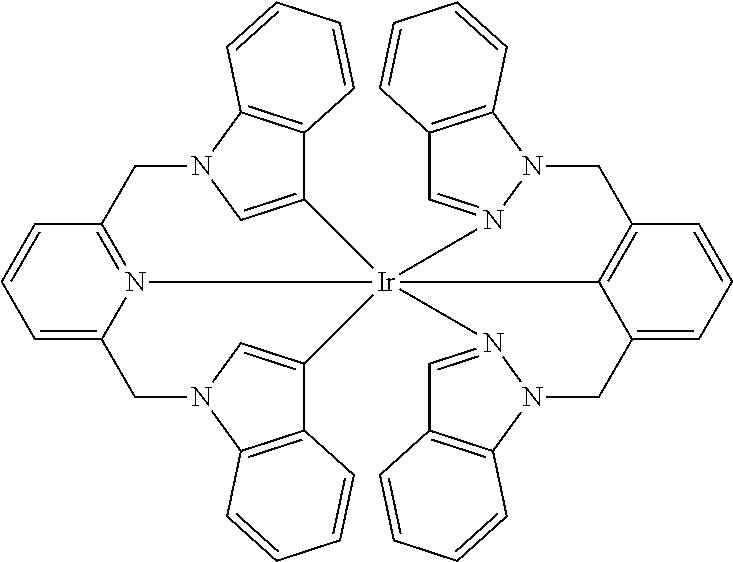 Figure US09450027-20160920-C00135