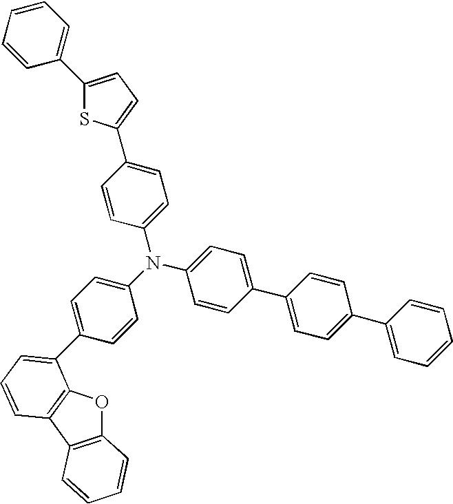 Figure US20090066235A1-20090312-C00016