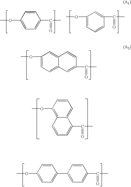 Figure US20070225420A1-20070927-C00002