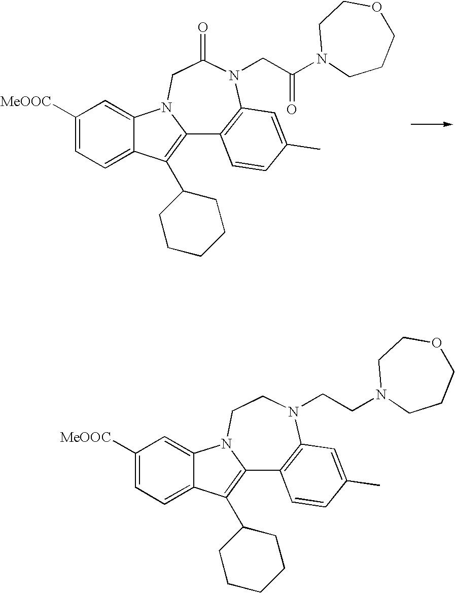 Figure US20070049593A1-20070301-C00363
