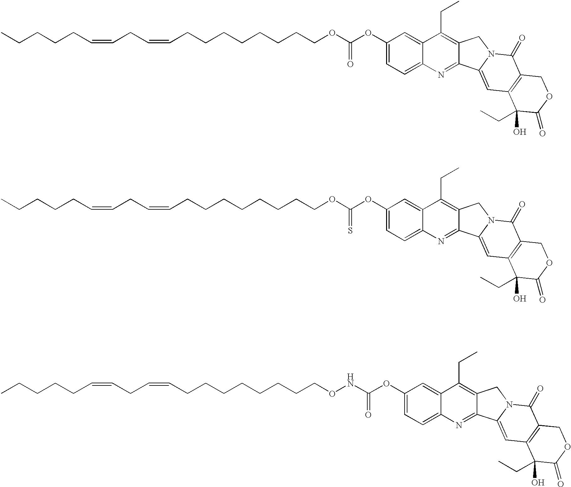 Figure US07816398-20101019-C00066