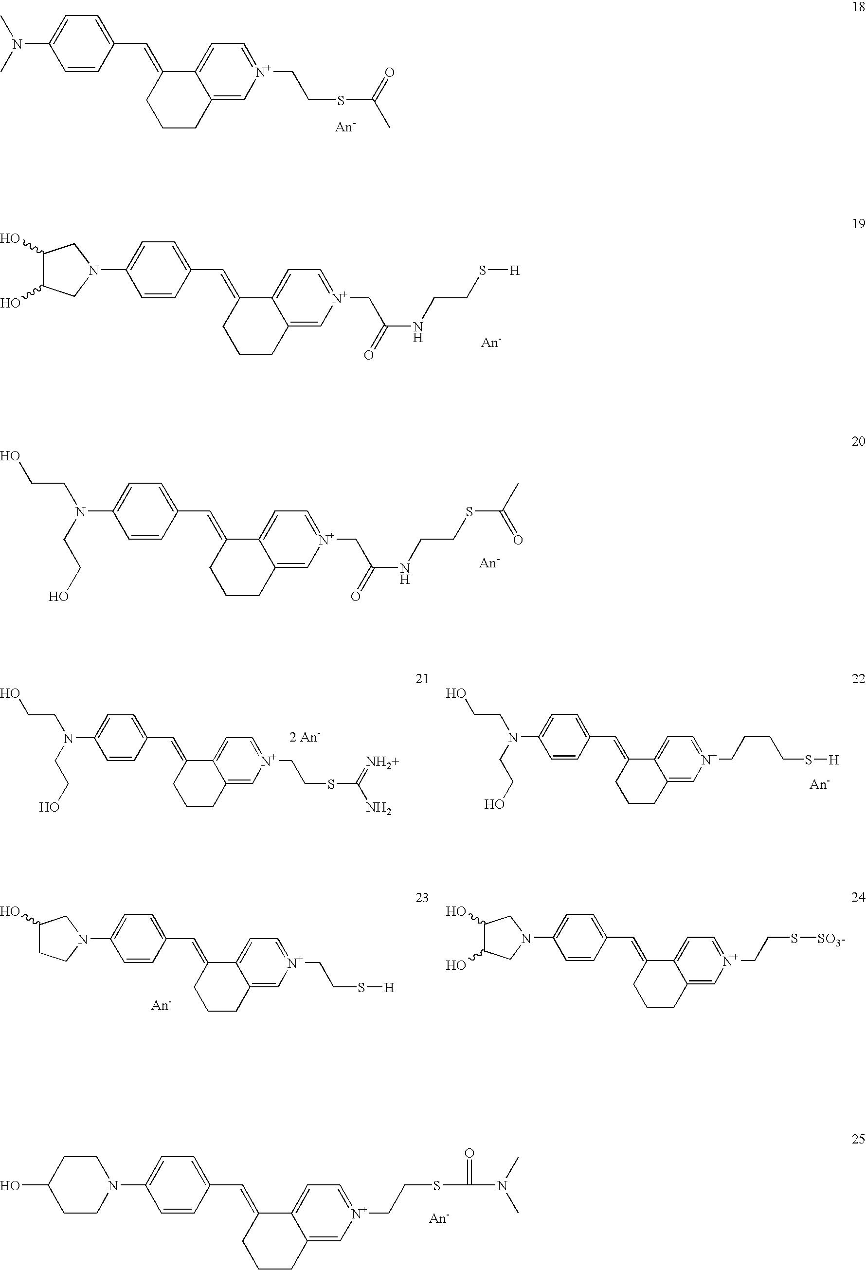 Figure US20090126125A1-20090521-C00011