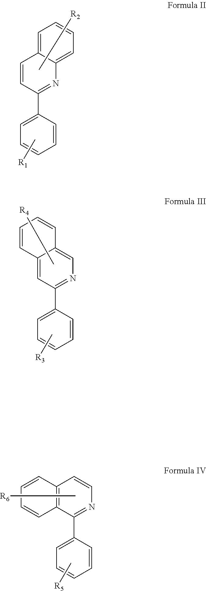 Figure US09670404-20170606-C00012