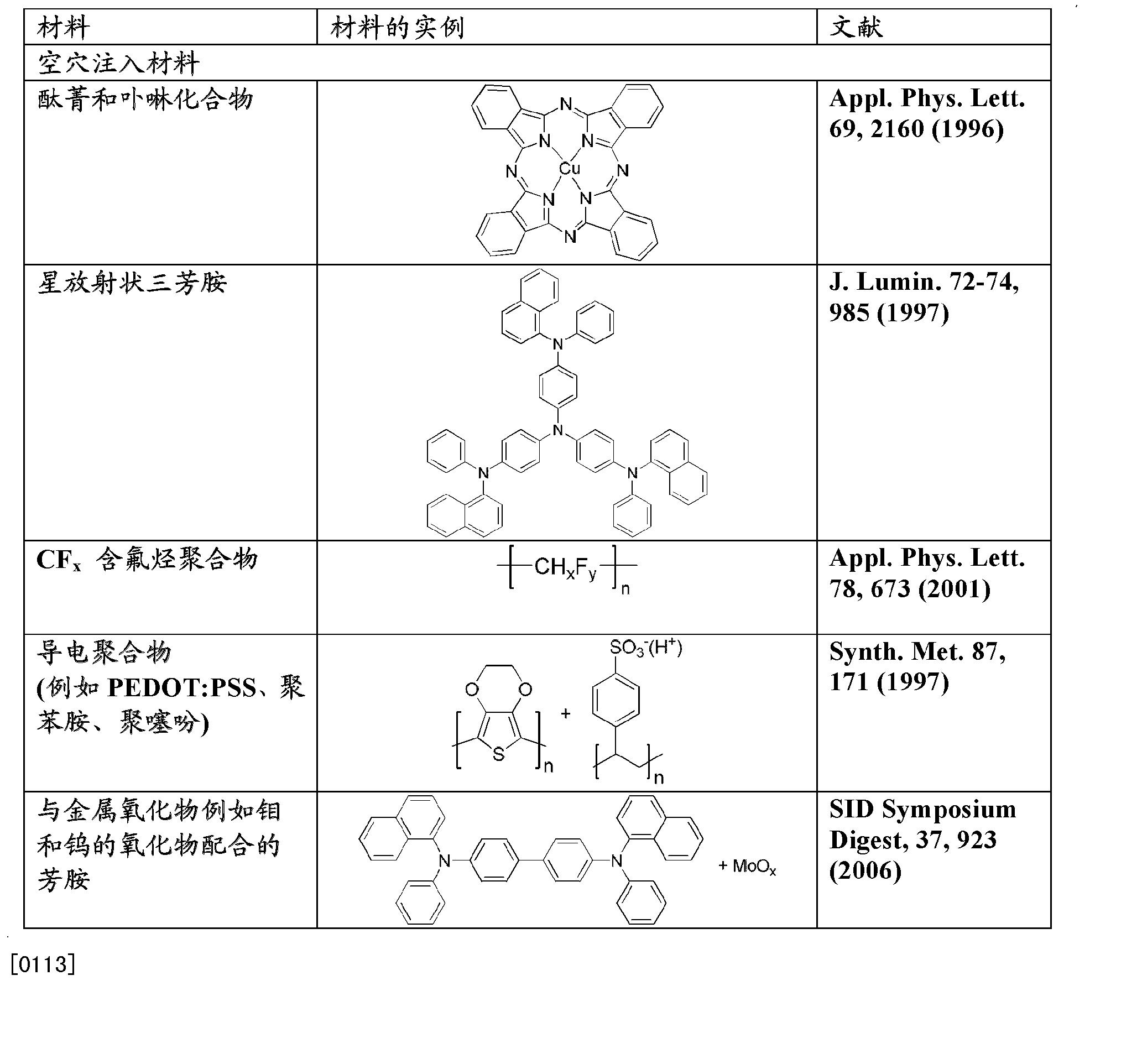 Figure CN102203977BD00181