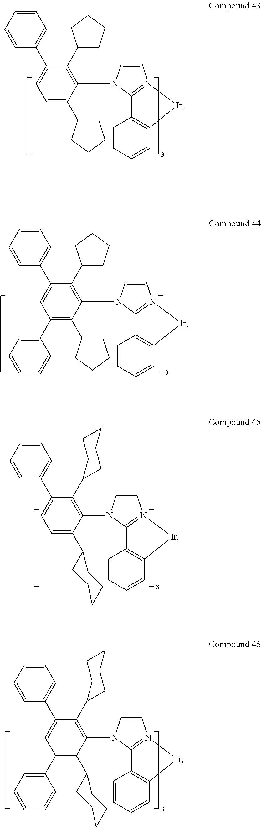 Figure US09735377-20170815-C00215