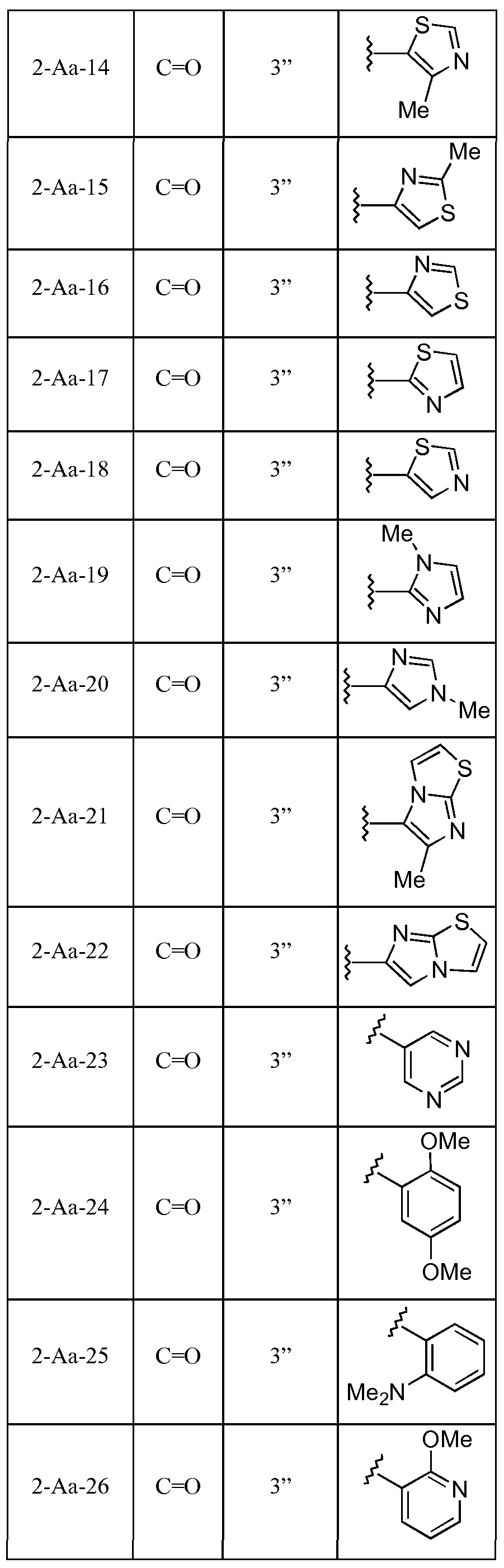 Figure imgf000146_0001