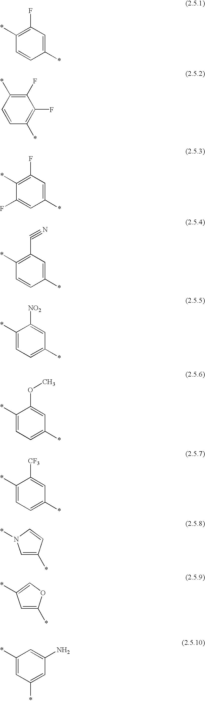 Figure US20030186974A1-20031002-C00068