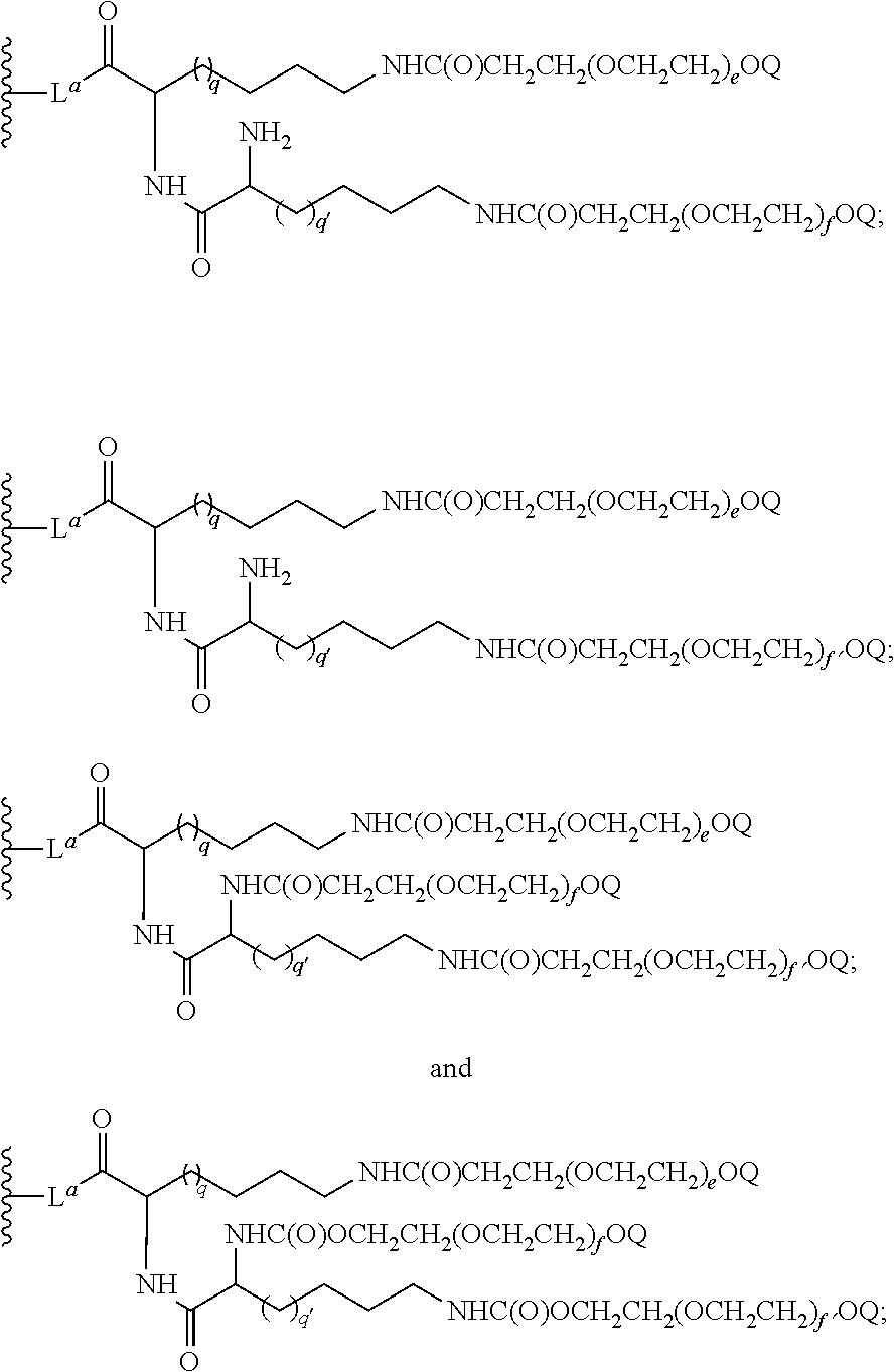 Figure US08911967-20141216-C00081