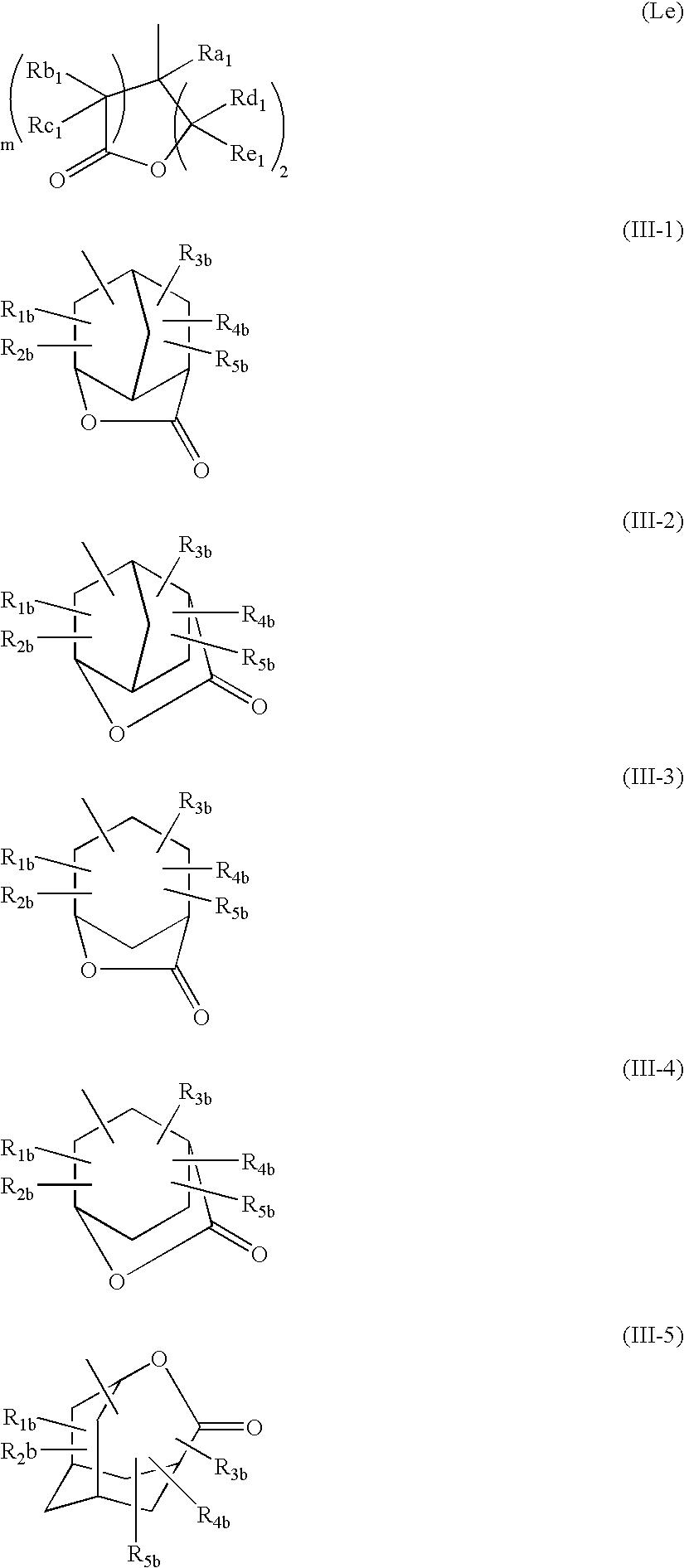 Figure US08741537-20140603-C00023