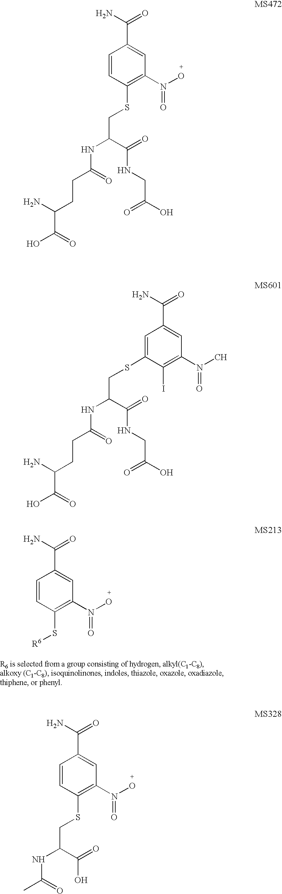 US7732491B2 - Treatment of breast cancer with a PARP inhibitor alone