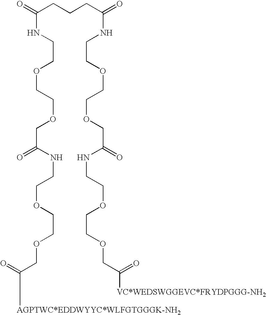 Figure US07666979-20100223-C00038