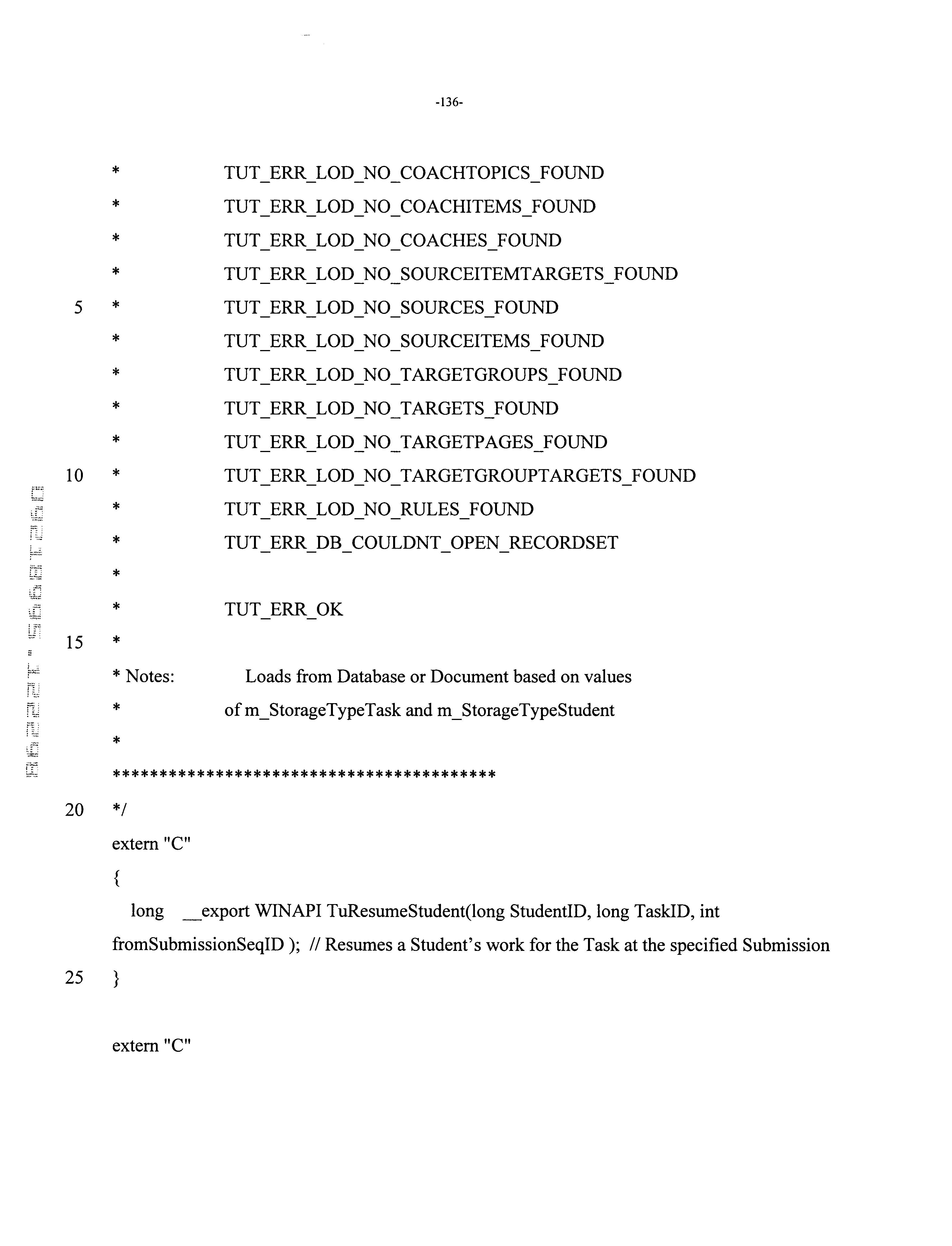 Figure US06535861-20030318-P00003