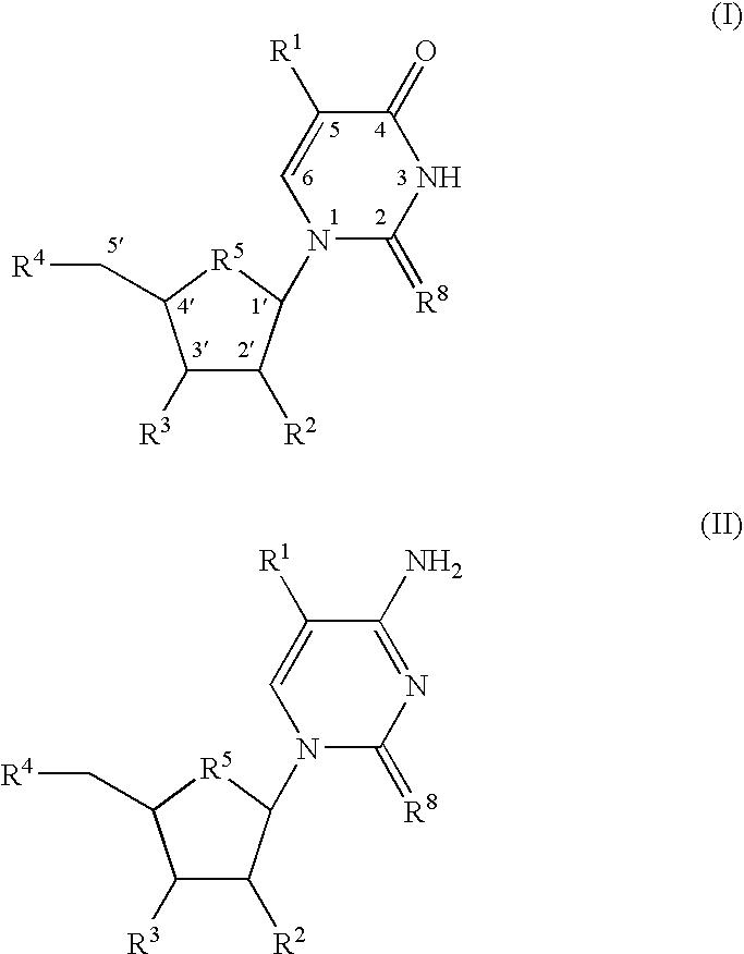 Figure US20080299659A1-20081204-C00001
