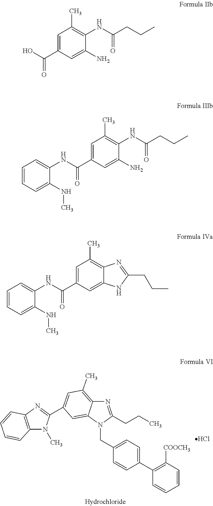 Figure US07943781-20110517-C00015