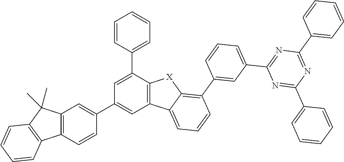 Figure US09406892-20160802-C00038