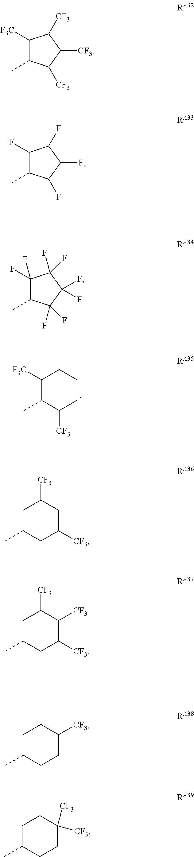 Figure US09859510-20180102-C00139