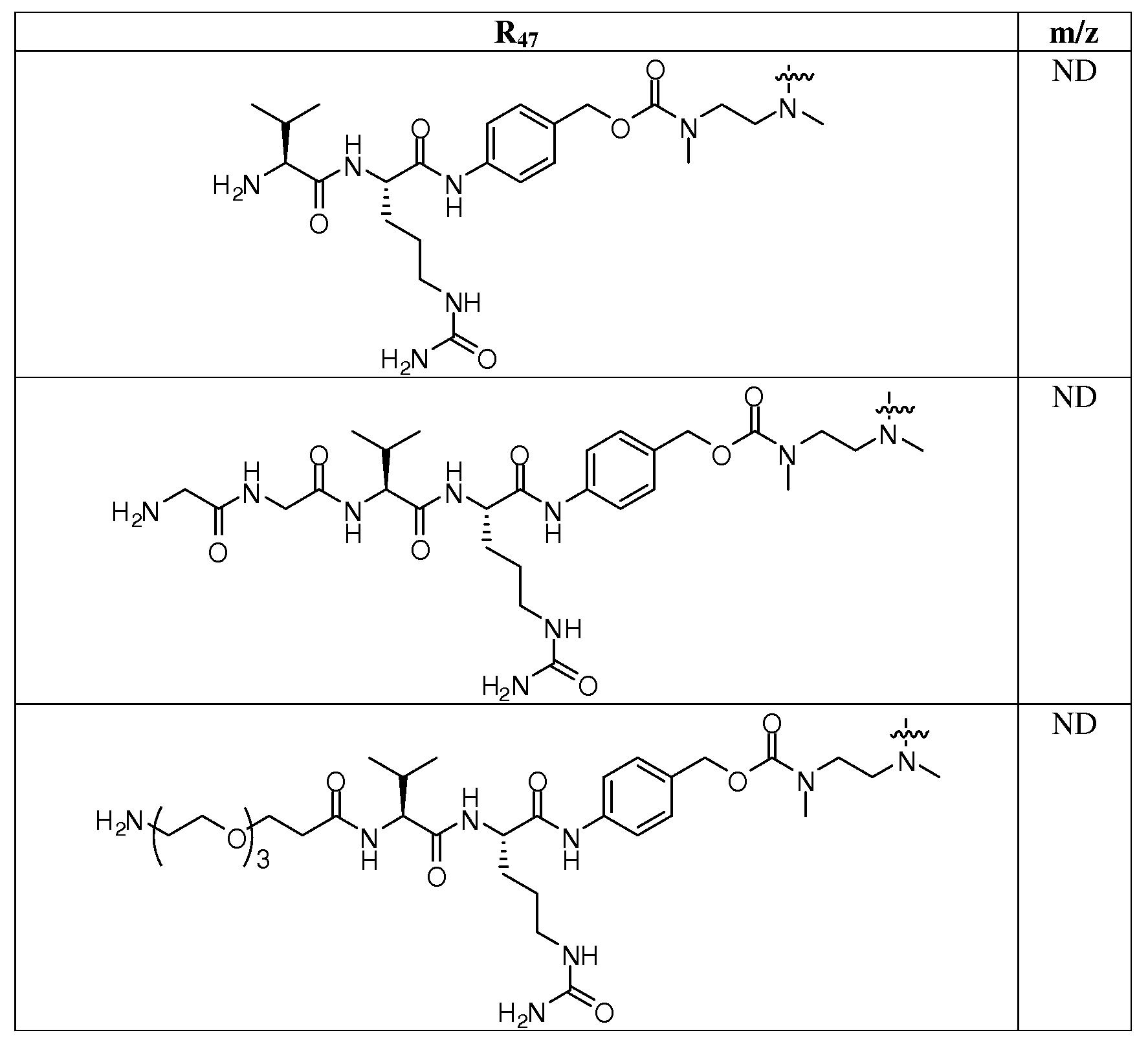 Figure 112014001971018-pct00176