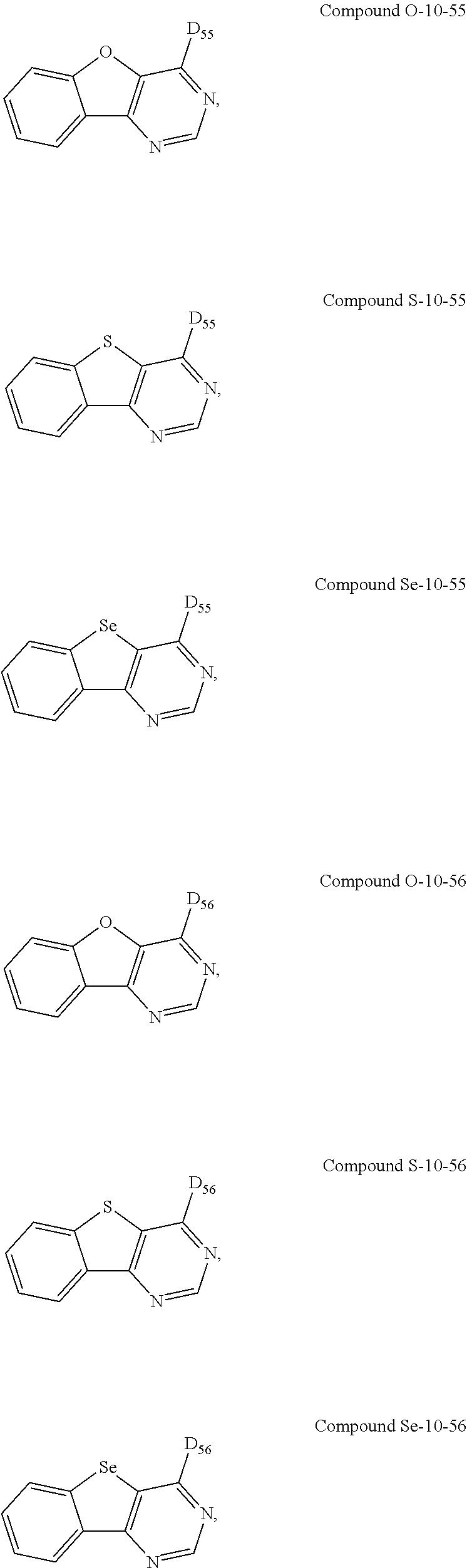 Figure US09324949-20160426-C00365