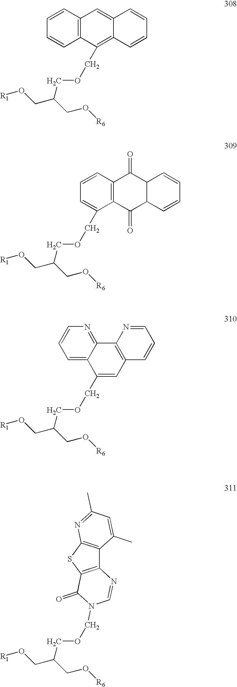 Figure US20060014144A1-20060119-C00156