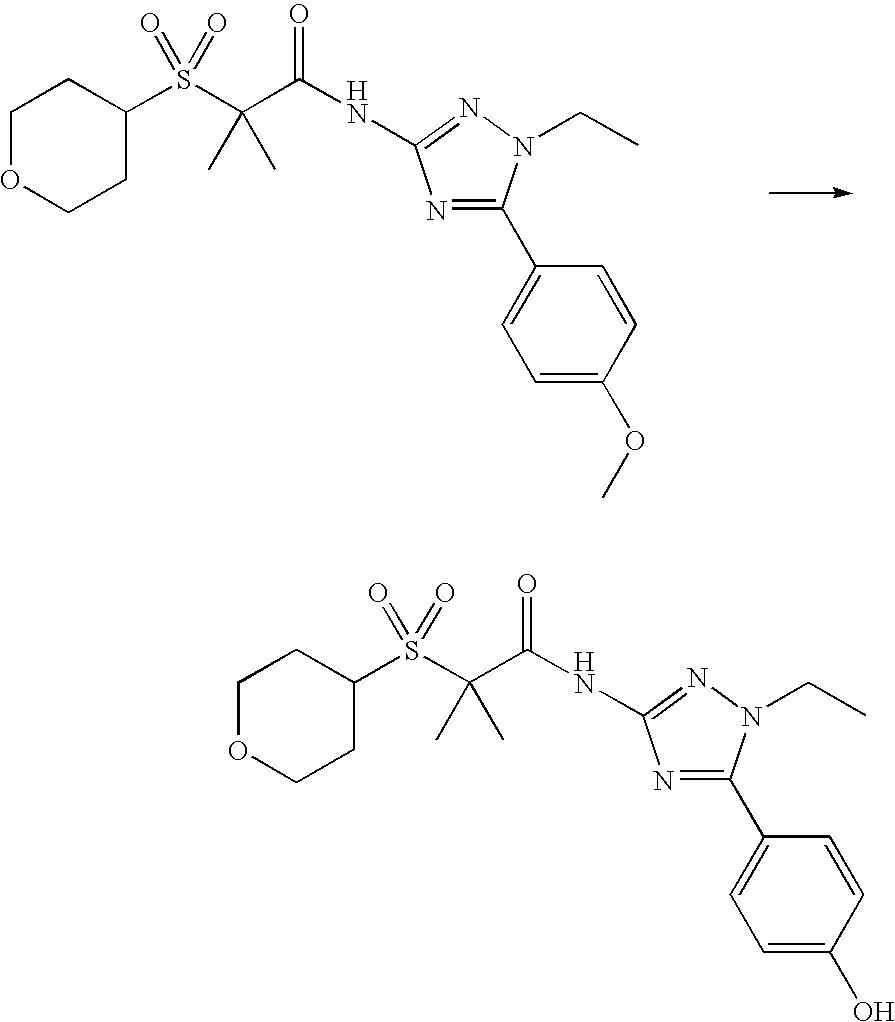 Figure US08372874-20130212-C00312