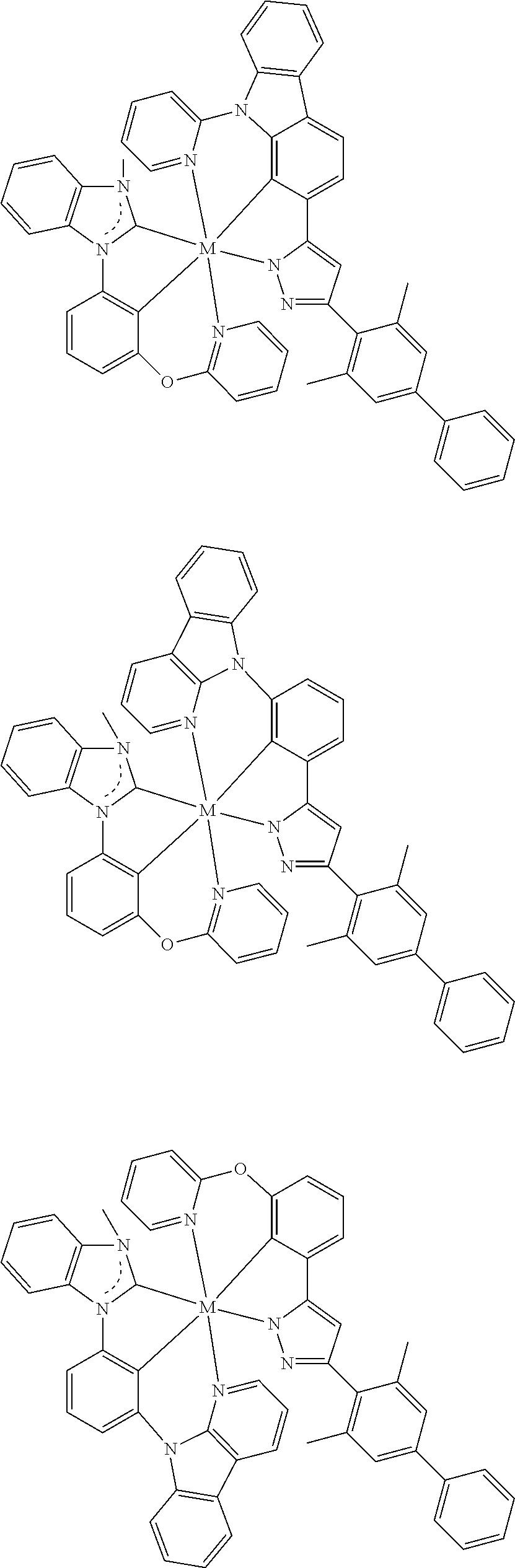 Figure US09818959-20171114-C00363