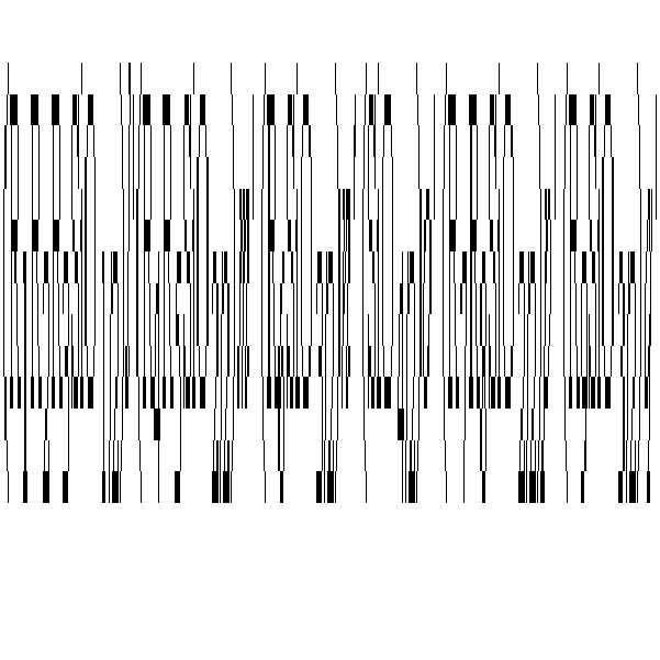 Figure 112011058079814-pat00005