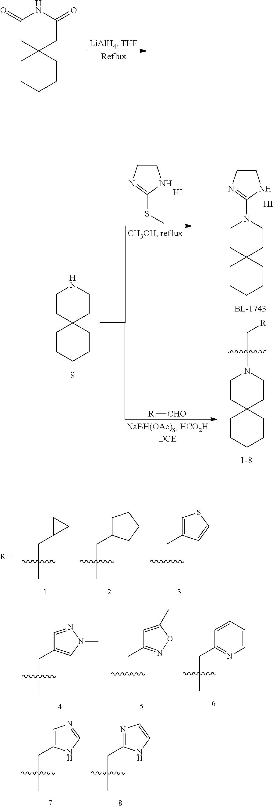 Figure US08557836-20131015-C00004