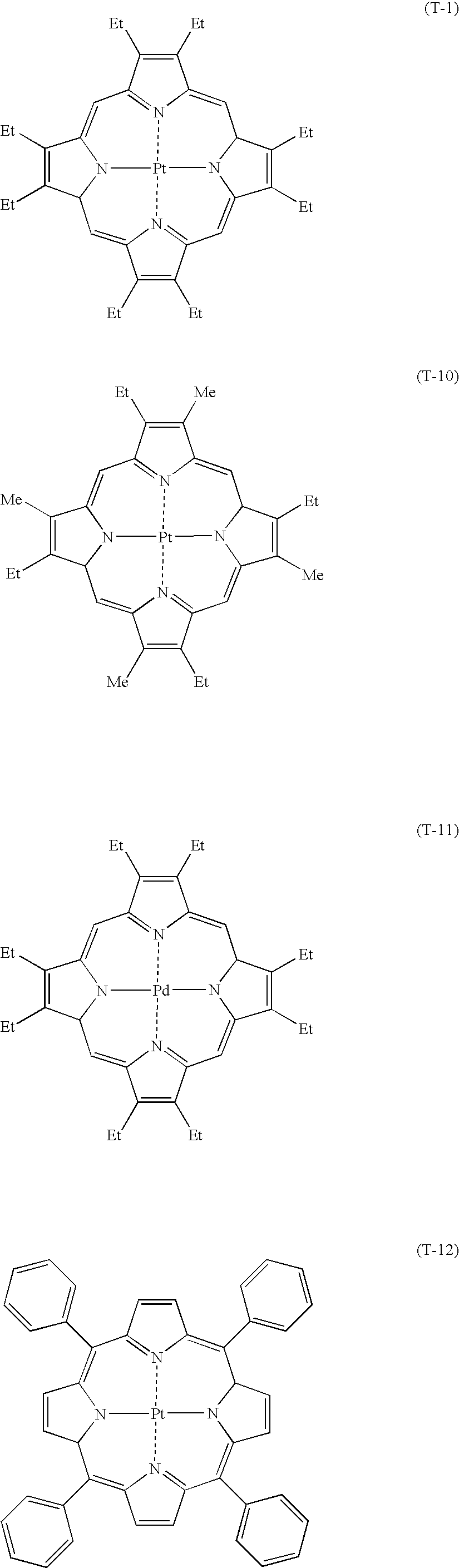 Figure US20060186796A1-20060824-C00084