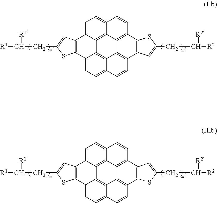 Figure US08598575-20131203-C00005