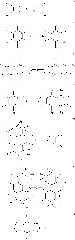 Figure US20070252140A1-20071101-C00017
