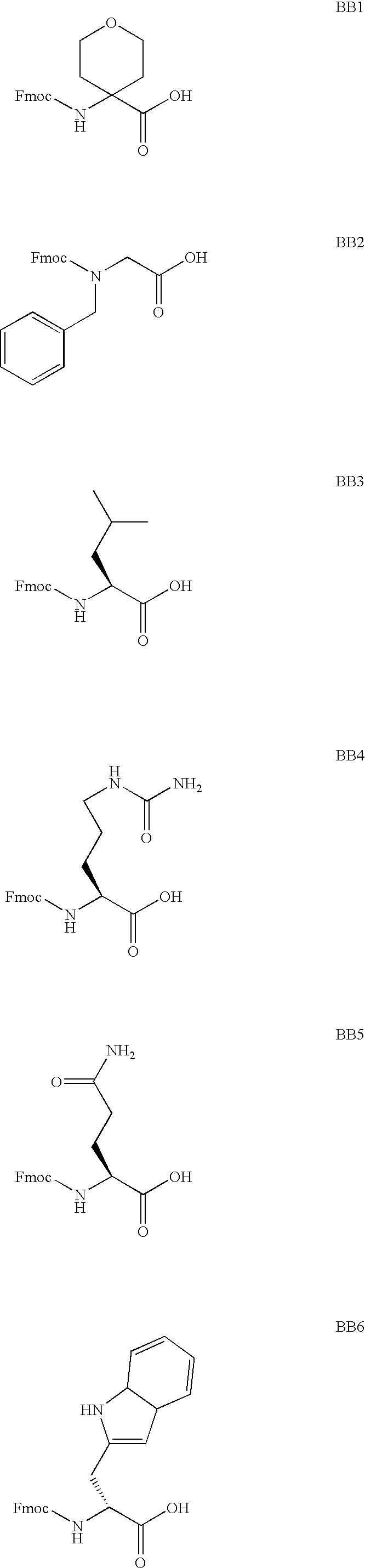 Figure US07972994-20110705-C00112