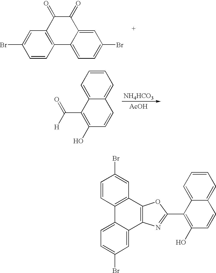 Figure US20090105447A1-20090423-C00127