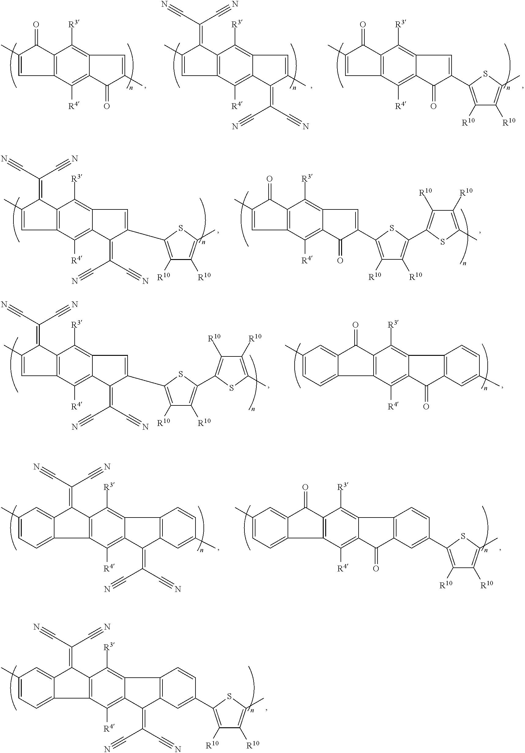 Figure US07928249-20110419-C00033