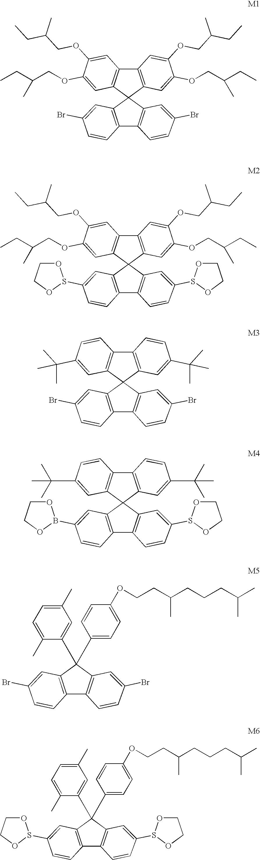 Figure US20060149022A1-20060706-C00018
