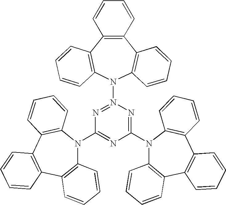 Figure US20070063156A1-20070322-C00014