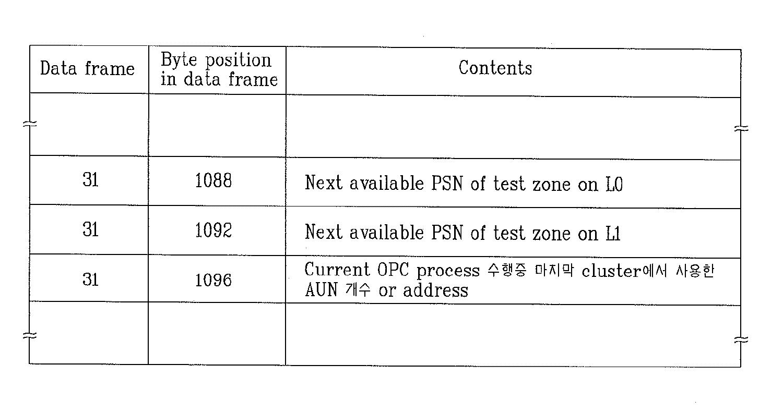Figure R1020050022809