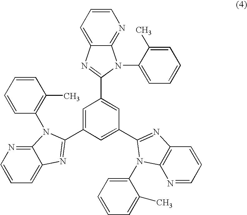Figure US20040192070A1-20040930-C00004