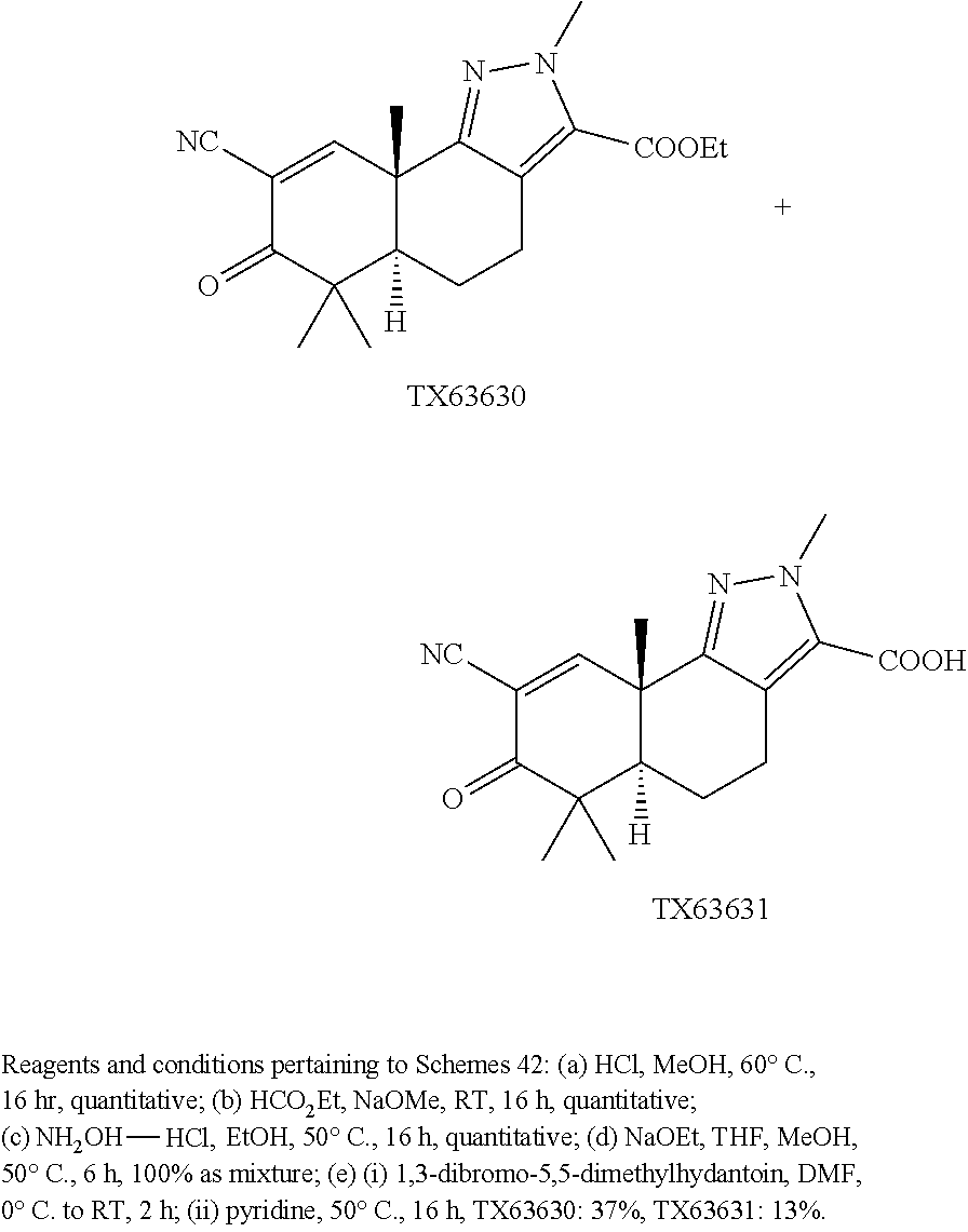 Figure US09174941-20151103-C00283