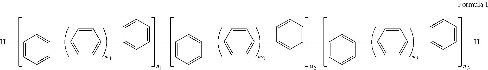 Figure US09224958-20151229-C00003