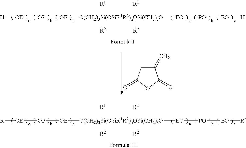 Figure US20070203311A1-20070830-C00005