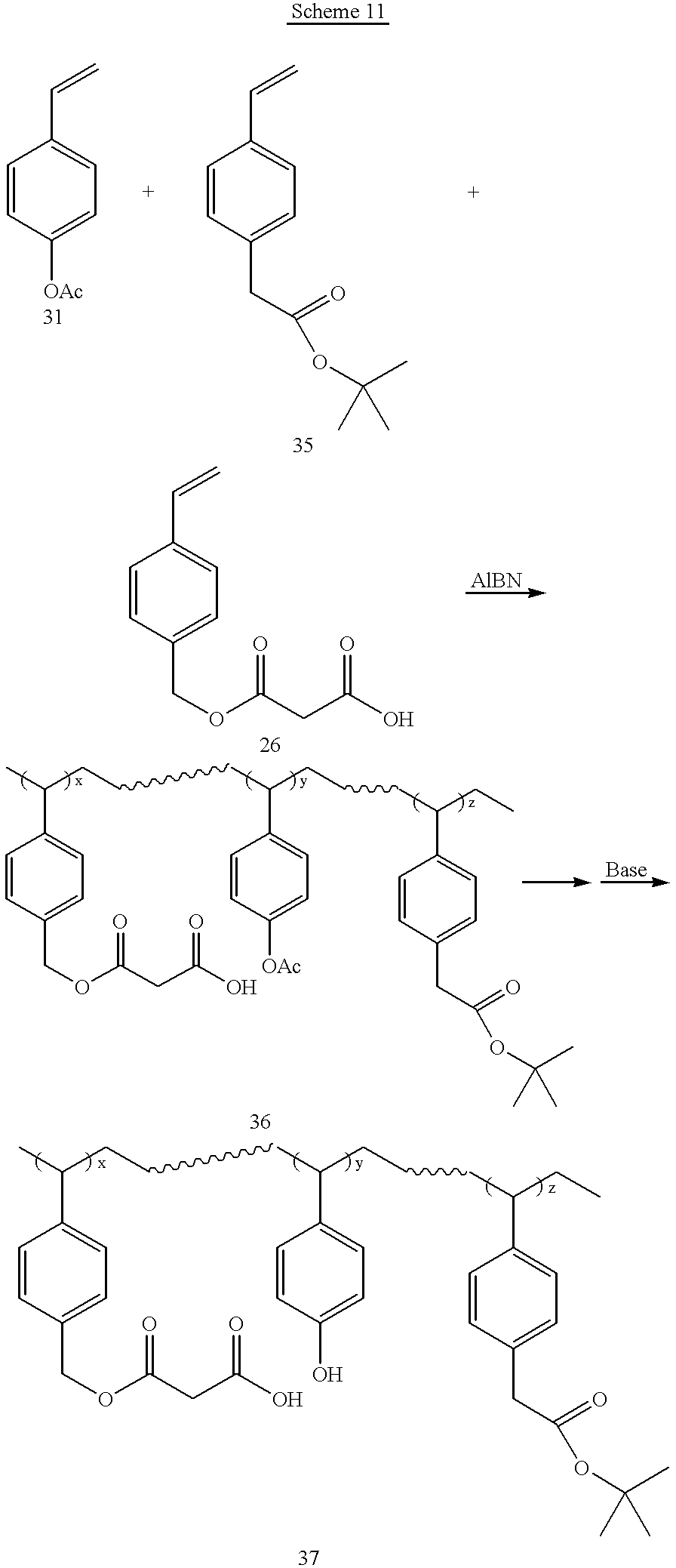 Figure US06399273-20020604-C00014