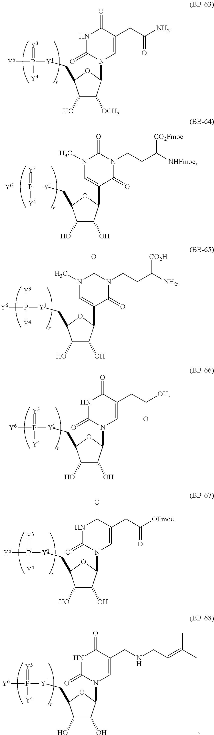 Figure US10138507-20181127-C00044