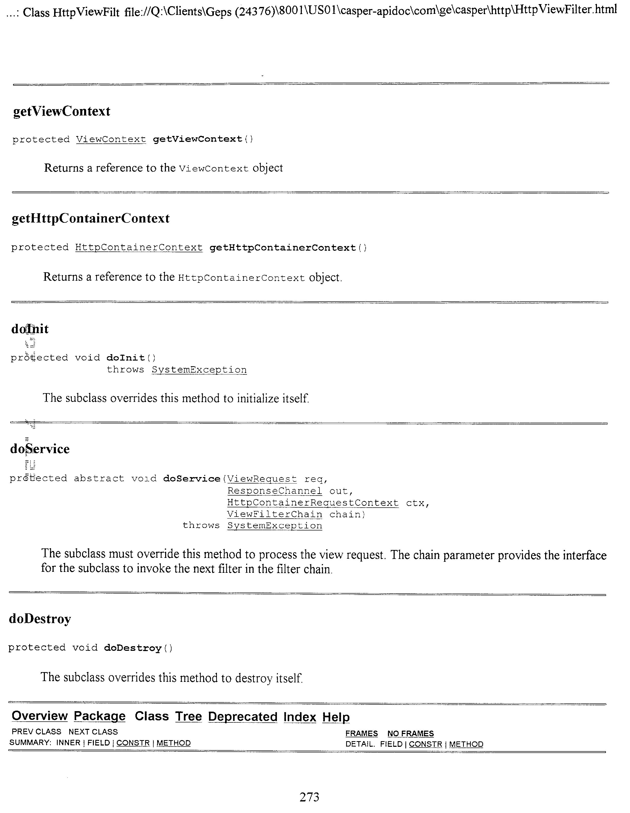 Figure US20020035645A1-20020321-P00273